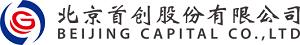 北京首创股份有限公司